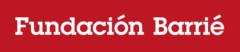 Becas Fundación Barrié